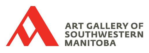 Art Gallery of Southwestern Manitoba